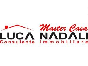 master-casa