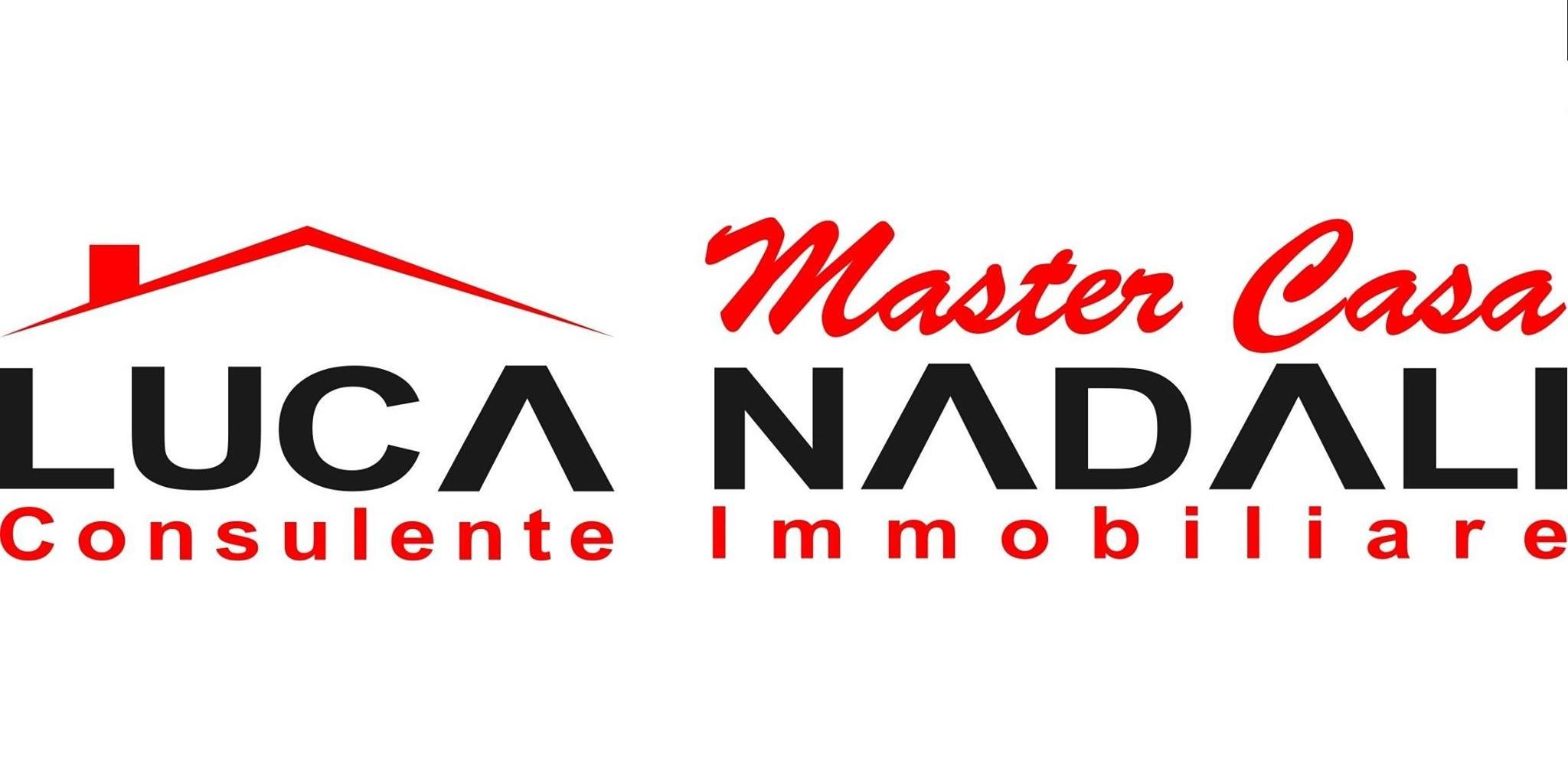 MasterCasa