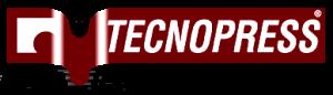 tecnopress-1