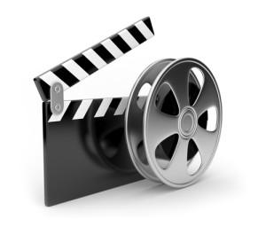 VIDEO - ARCHIVIO