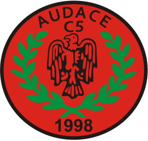 Audace C5