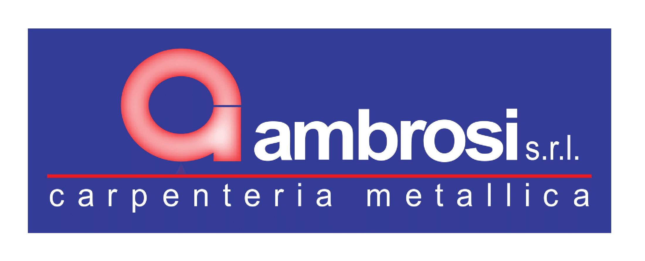 Ambrosi s.r.l.
