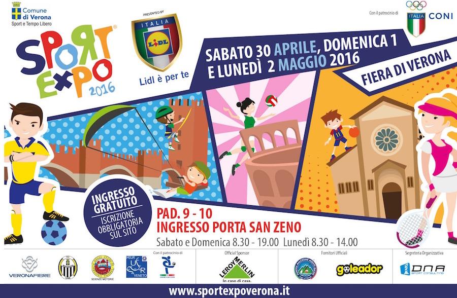 sport-expo-2016-fiera-di-verona-cut