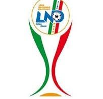 Final-Four Coppa Italia Regionale 2017