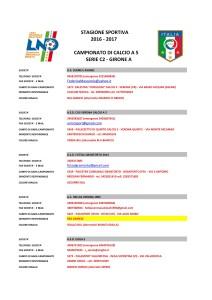 Alleg.Com_13 Retro Cal. C5 C2 Girone A-1