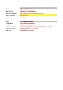 Alleg.Com_13 Retro Cal. C5 C2 Girone A-3