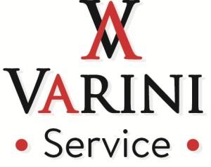 Logo_Varini