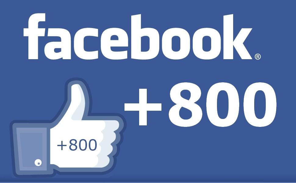 facebook-like-800