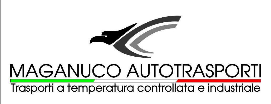 Maganuco_autotrasporti