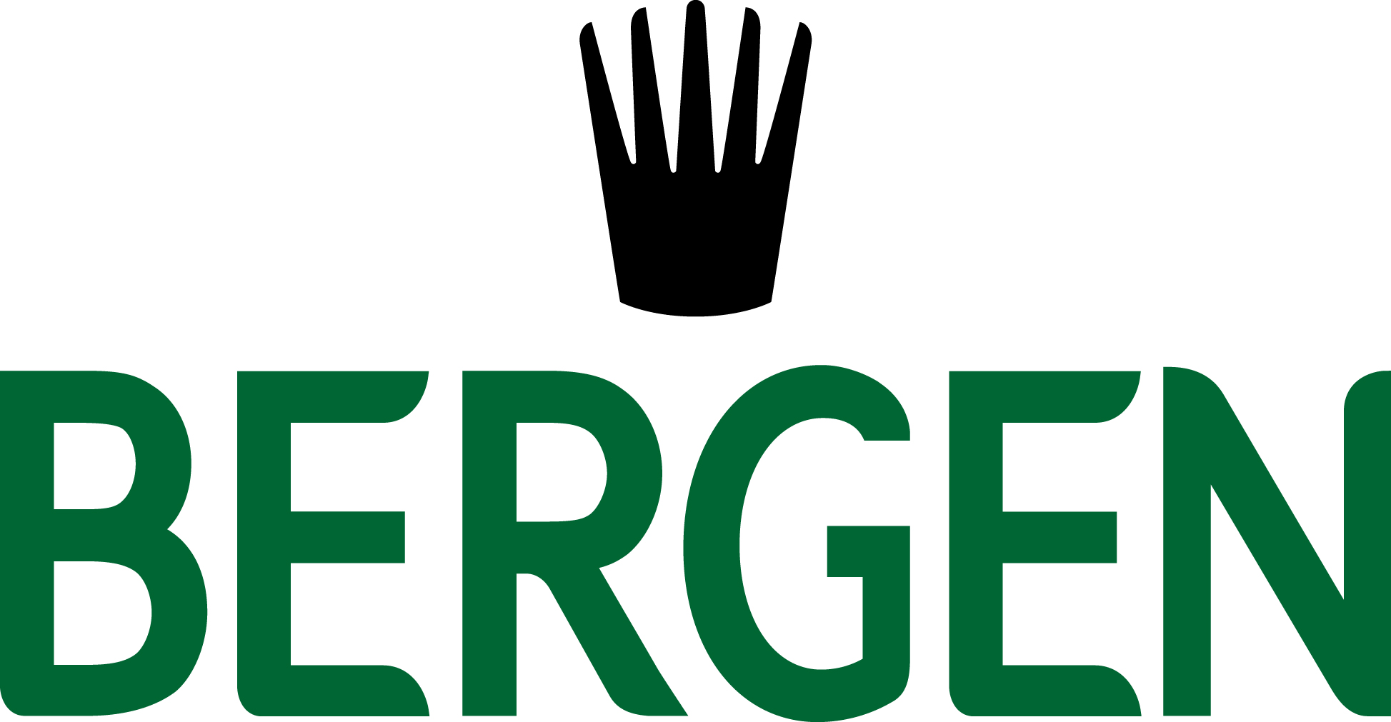 Bergen Srl