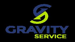 gravity-service_logo
