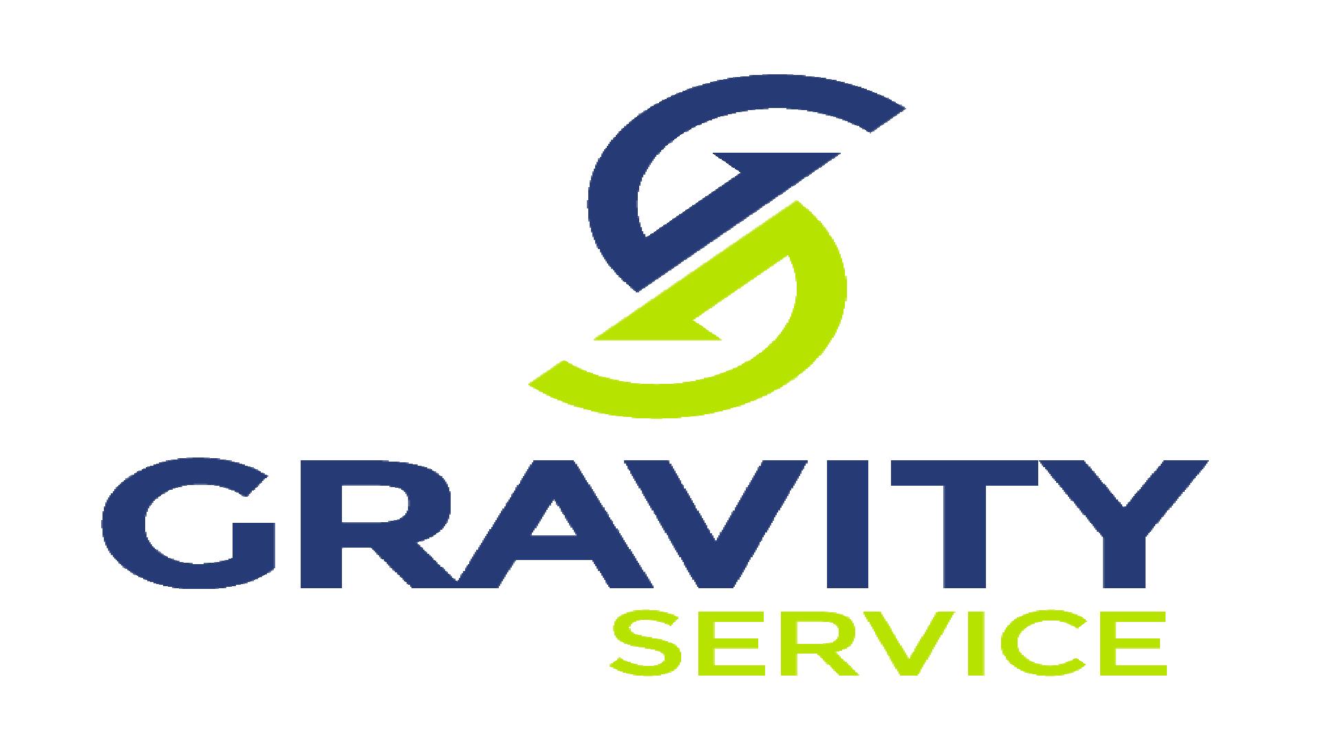 GRAVITY SERVICE S.R.L.