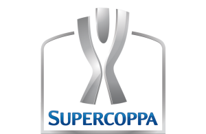 logo_supercoppa_tim_dal_2016