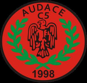 logo-1024x977
