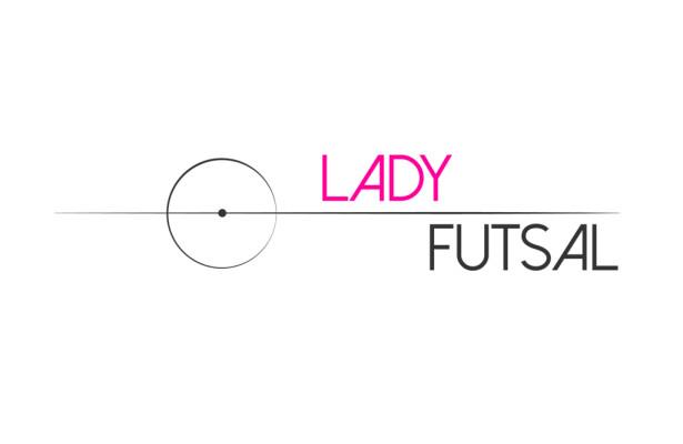 ladyfutsal-editoriale-1