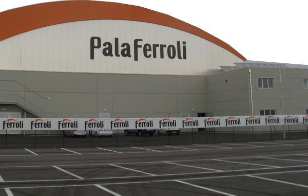 palaferroli_sito