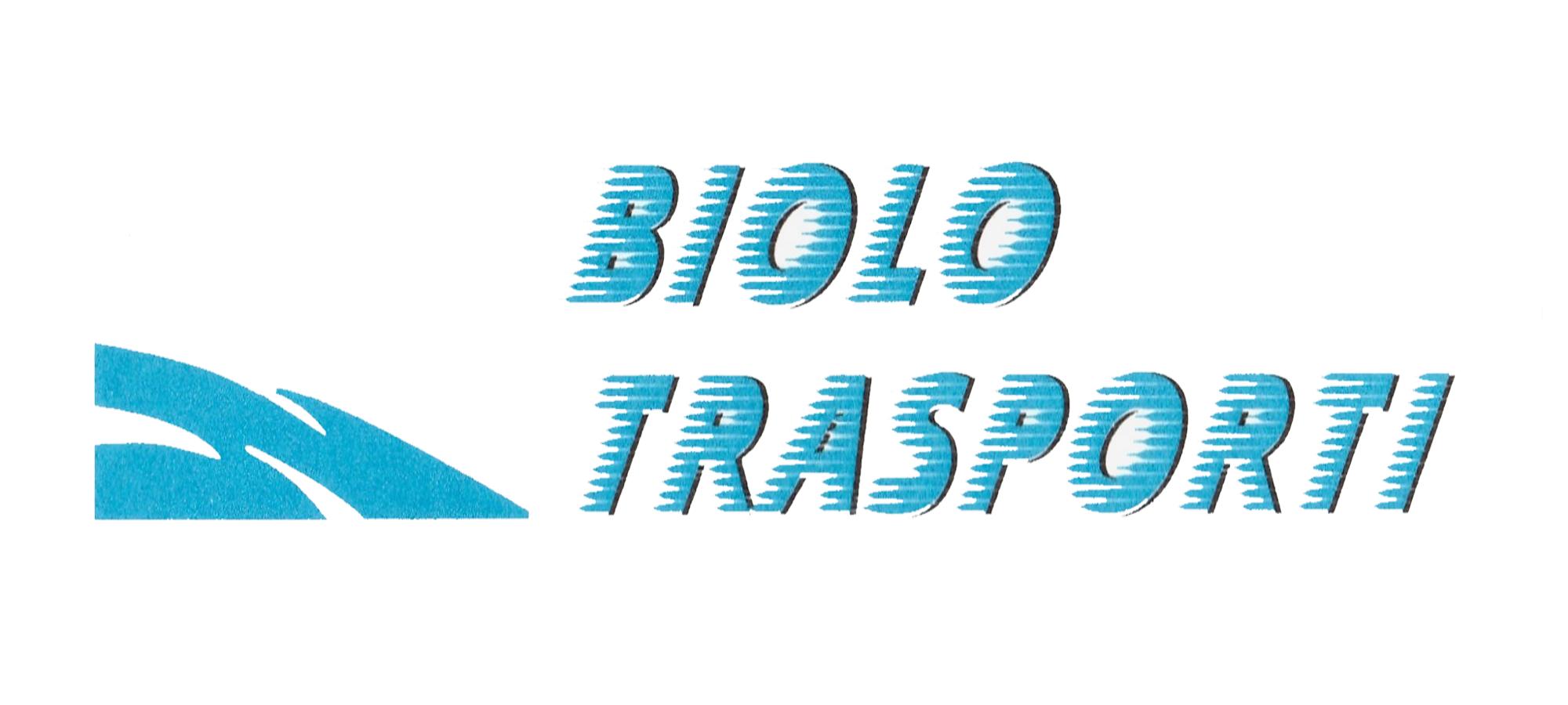 BIOLO TRASPORTI S.R.L.