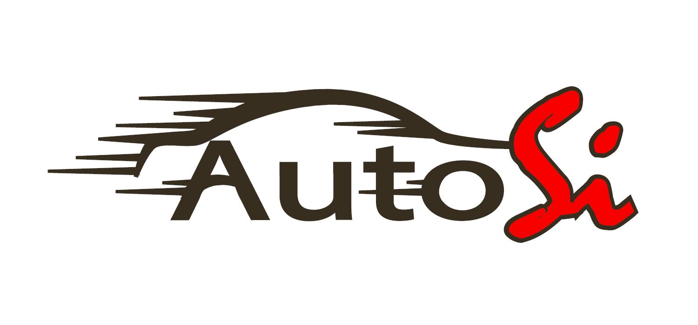 AutoSi S.r.l.