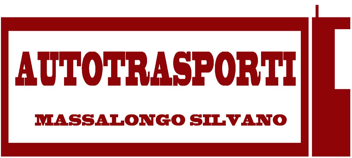 Autotrasporti Massalongo