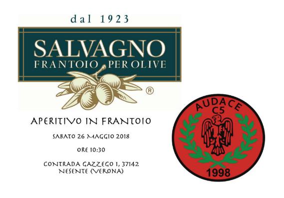 aperitivo-in-frantoio-salvagno-1