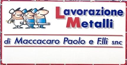 Maccacaro Paolo e F.lli S.n.c.