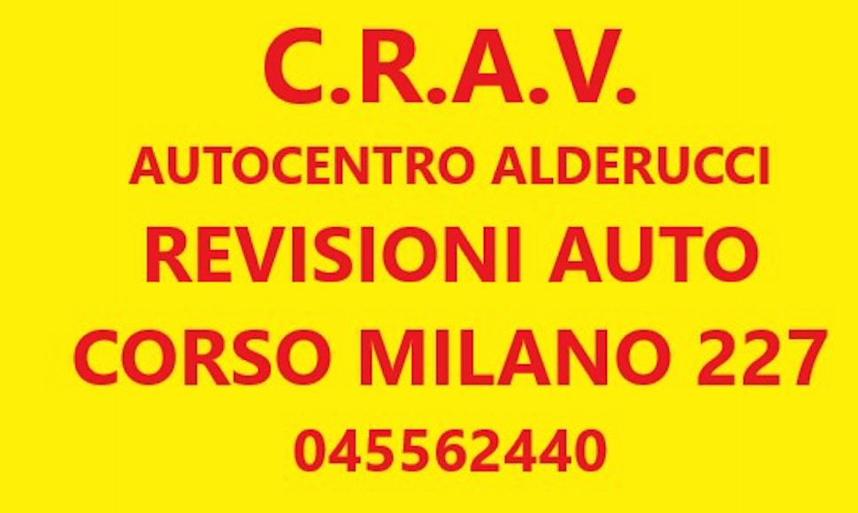 C.R.A.V.