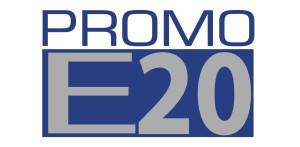 marchio-promo-e20