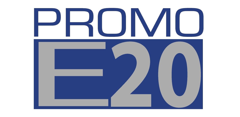 Promo E20