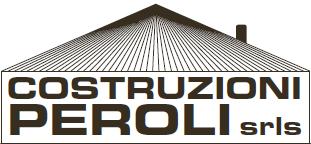 Costruzioni Peroli S.r.l.s.