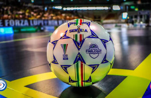 divisione-calcio5-partecipanti