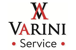VARINI SERVICE