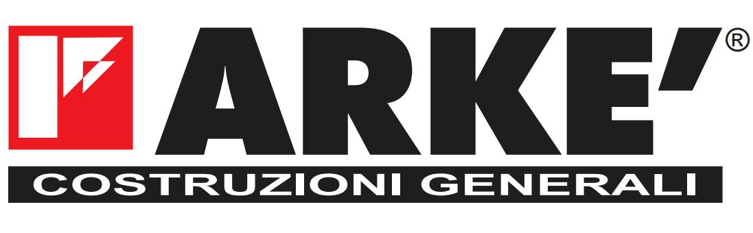 ARKE' - COSTRUZIONI GENERALI
