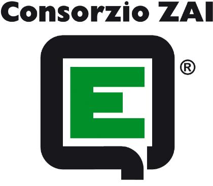 CONSORZIO ZAI - INTERPORTO QUADRANTE EUROPA