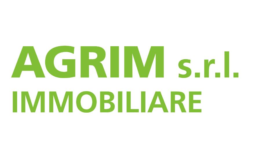 Agrim S.r.l. Immobiliare