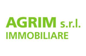 agrim