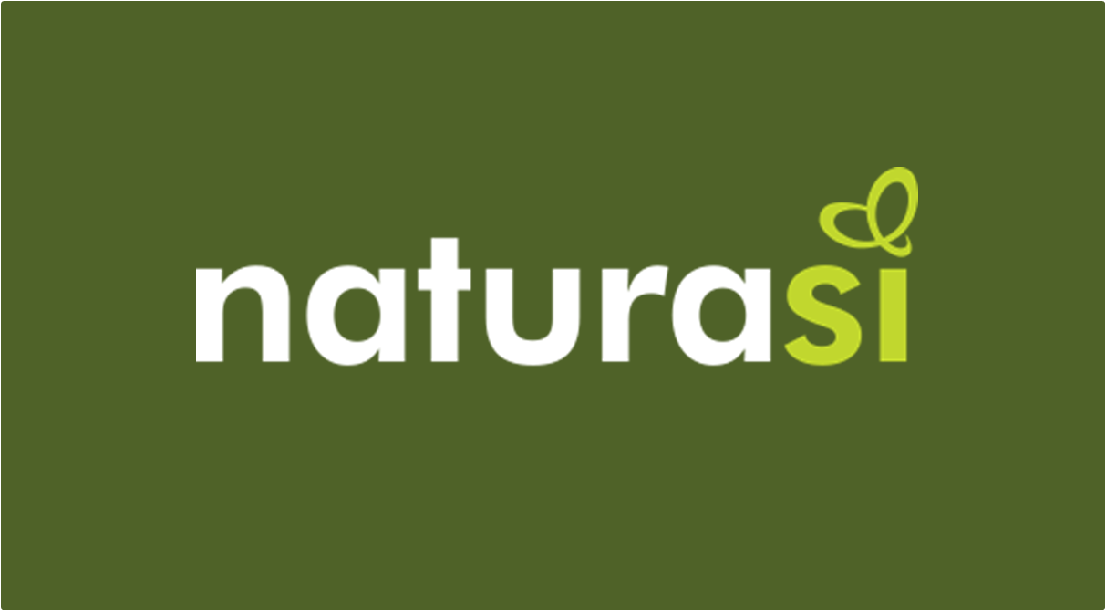 naturasi-logo-wecanjob
