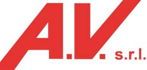 AV SRL