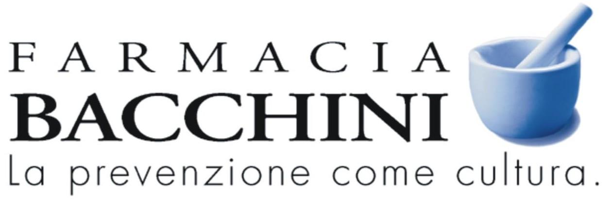 FARMACIA BACCHINI