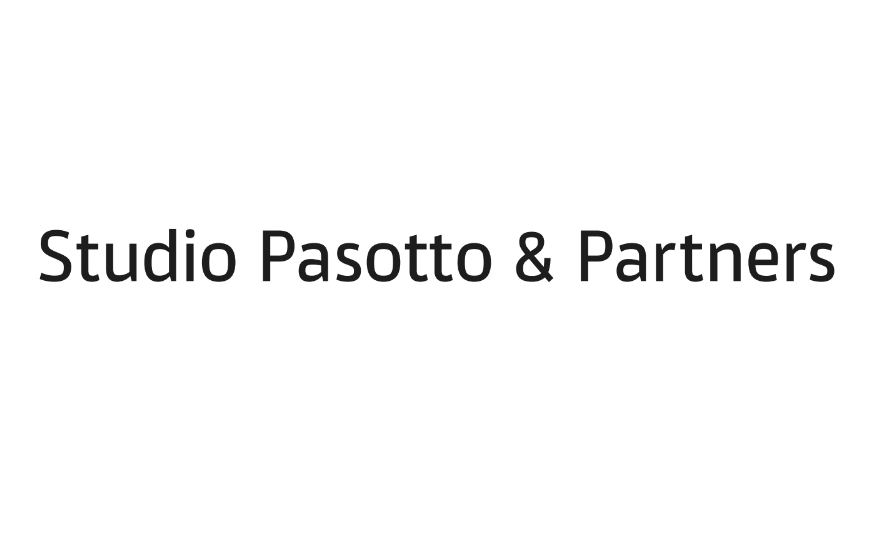 STUDIO PASOTTO&PARTNERS