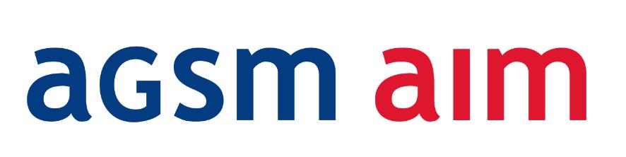 AGSM AIM